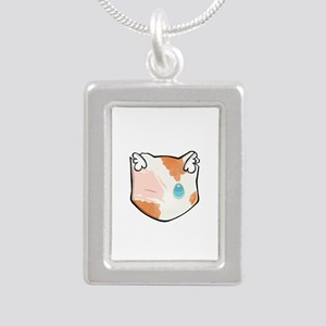 Chibi Brightheart Necklaces